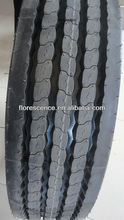 Commercial Tyre 900R16 truck tyre bus tyre