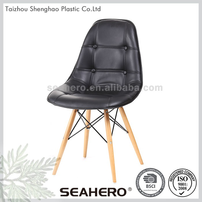 Decoration Type Modern Chair furniture dining room