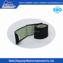 orthopedic magnetic wrist brace wrist wraps sports wrist support