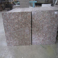 india red granite directly sale