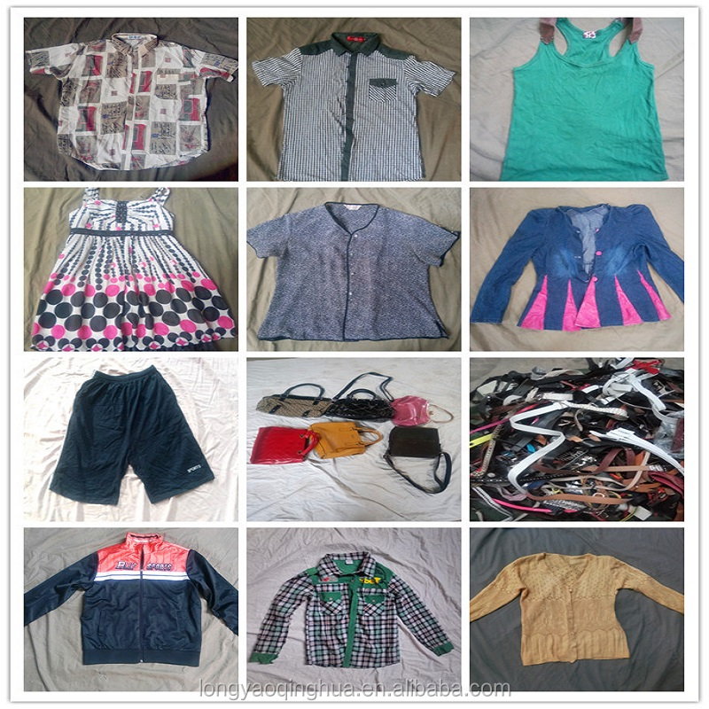 Used clothing in bales,stocks used clothes in 20ft and 40ft container for sale