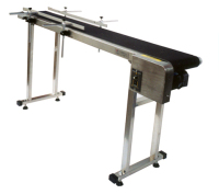 industrial cheap belt conveyors