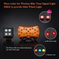 High quality with CE and RoSh used traffic lights sale with wireless control(OEM Welcome)