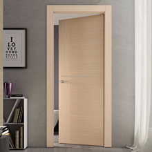 Add To Favorites. Chinese Modern Flush Interior Door ...
