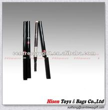 cosmetic brush eyebrow pencil