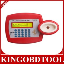 Best Quality AD90 key programming AD 90 Duplicator Car Key Programmer AD-90 p+ key Duplicator AD90 p+plus key