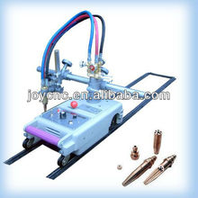 CNC portable Plasma cutting machine CNC flame cutter