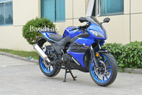 250cc Fashion Racing Sport Motorcycle For Sale China Cheap Motorcycles Wholesale 01