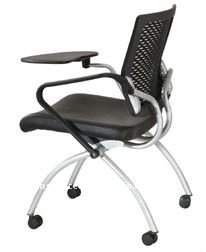 training chairmeeting chair/meeting stacking chair/office chair