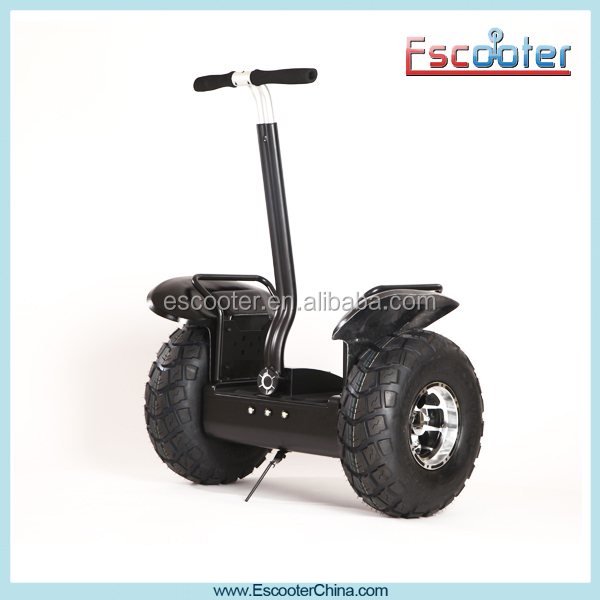 Xinli Escooter Special Design All-Terrain Electric Utility Vehicles