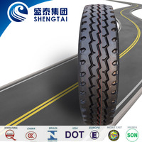 best chinese brand 385 65 22.5 11r22 5 truck tire miami