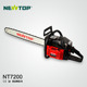 hus 272 chainsaw Heavy Duty NEWTOP Petrol 7200 Chainsaw price