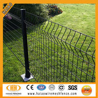 China made best quality hot sales grassland for breeding low carbon field fence wire