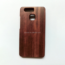 for huawei p9 case wood,real wood phone case for huawei p9