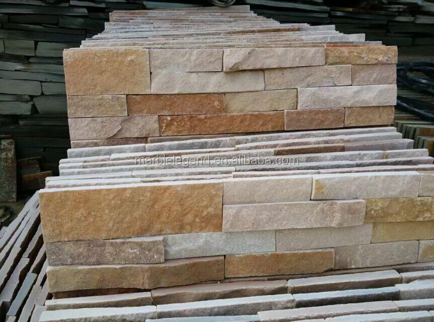 China Interior Wall Decorative Strips Cultural Stone Buy Interior Wall Decorative Strips
