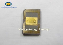 Offer 1280-6338 DMD chip for many projectors