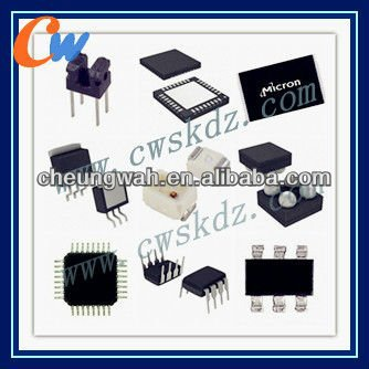 Original IC OPL-06752-AG OPULAN IC
