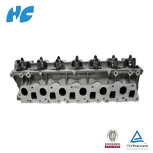 RD28 Engine Cylinder head
