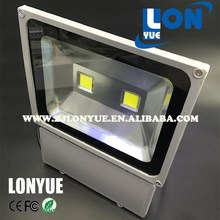 100W LED FLOOD LIGHT IP66 3YEARS WARRANTY HIGH POWER FLOOD LED LIGHT WATERPROOF