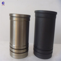 engine parts air cool cylinder liner