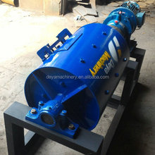lab small ball mill for sale with low price