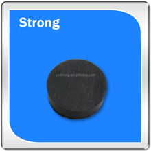 Chinesee factory small molded rubber parts/ motorcycle oem mold rubber parts