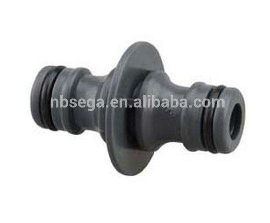 Wholesale plastic female hose connector online buy best