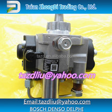 8-9730644-9 Fuel Injection Pump 294000-0039/897306449 for I-S-U-Z-U 4HK1