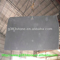 granite bar top with slate tilewith high quality from own factory