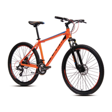<strong>Cycle</strong> Men Cheap Bicycle Bike 27.5 Mountain Bikes For Sale