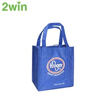 Color Waterproof Shopping Bag Non-Woven Non Woven Bag