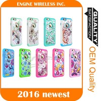 cheap price&high quality case for iphone 5c,for iphone 5c cover