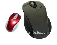 hot sale wireless optical usb mouse for laptop