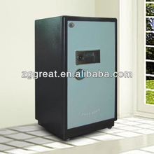 office furniture,antique floor safes