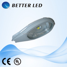 Pole Mount 30W led street Light, 30W LED Pole Mount Light