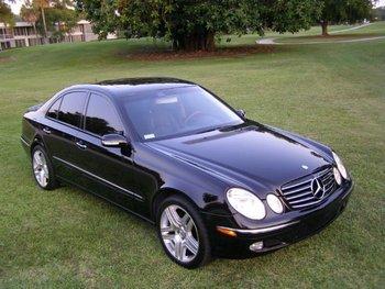 2003 mercedes benz e class e320 buy 2003 mercedes benz e for 2006 mercedes benz ml350 problems