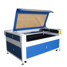 1300*900 co2 laser engraving machine cutting machine for electronics