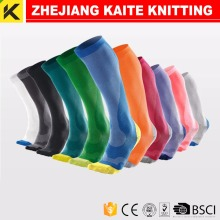 2016 FREE SHIPPING SPORTS SOCKS