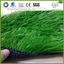 BEST!!!! 2016 football pitch 50mm fifa artificial grass