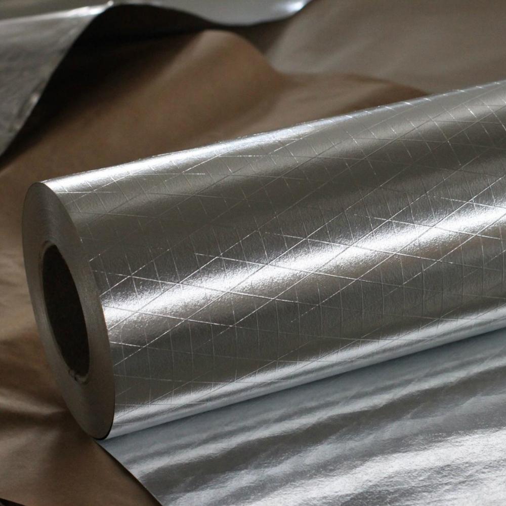 Vapor Barrier Fiberglass Insulation Buy Vapor Barrier