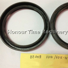 Crankshaft front Seal for 6D14 6D15-N engine parts AE7228E