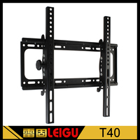 HIGH QUALITY LED /TV WALL MOUNTS