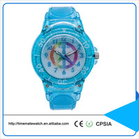 Quality Assure watch oriflame quartz watch