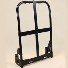TC9314A ALUMINIUM FRAME FOR ALICE PACK