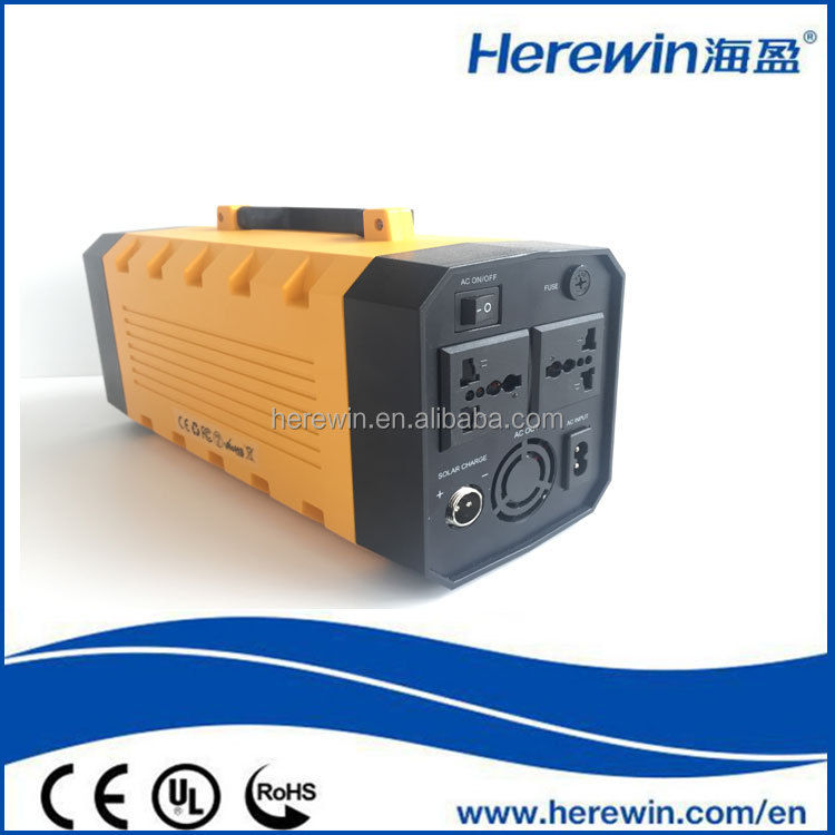 li ion battery herewin 12v 30ah graphene batteries for solar energy system hot sale