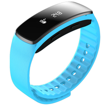 Original Smartphone Smart Watches Smart Bracelet Android Ios System In Stock