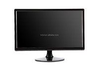 China factory price 15 17 19 inch led lcd vga pc monitor