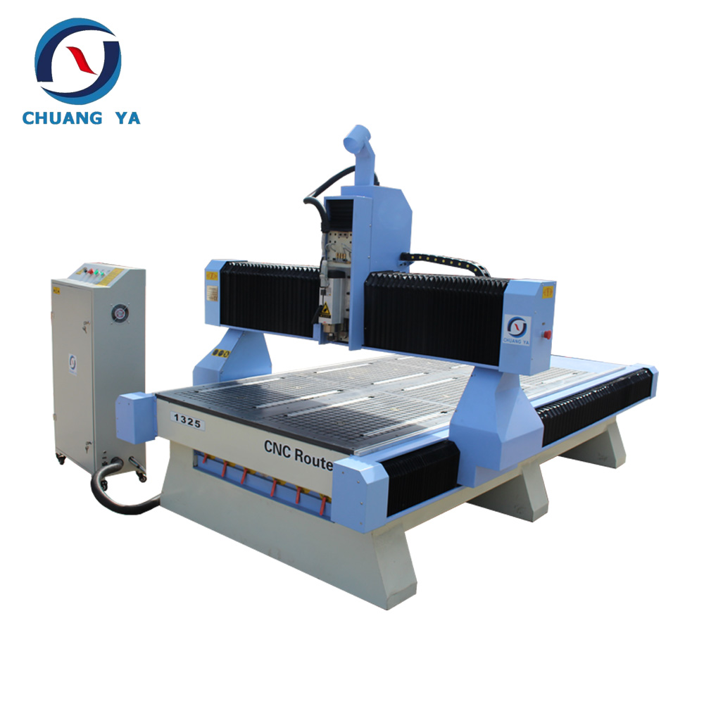 cheap price good quality <strong>cnc</strong> 1325 cutting wood carving <strong>cnc</strong> router machine