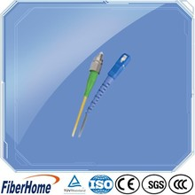 factory supply simplex lc fiber optic patch cord