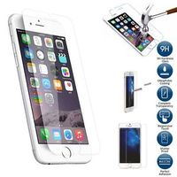 Premium Real Tempered Glass Film Screen Protector for Apple iPhone 6 (4.7) NEW